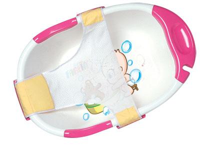 Khatu International Farlin Bath Support Products